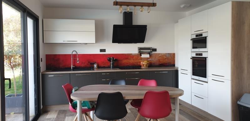 Sale house / villa Montauban 479000€ - Picture 3