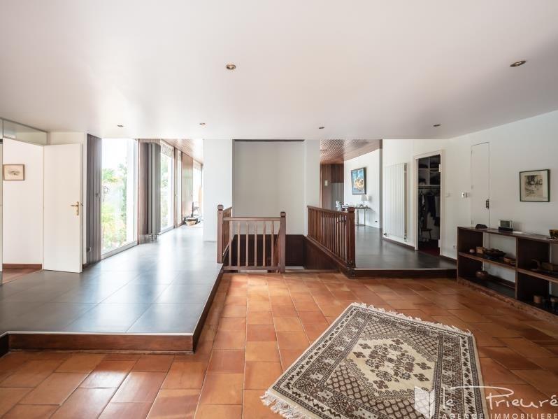 Viager maison / villa Marssac sur tarn 560000€ - Photo 6