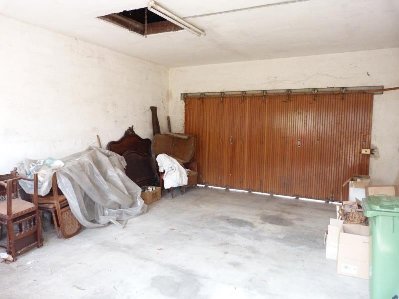 Sale house / villa Charny oree de puisaye 80000€ - Picture 6