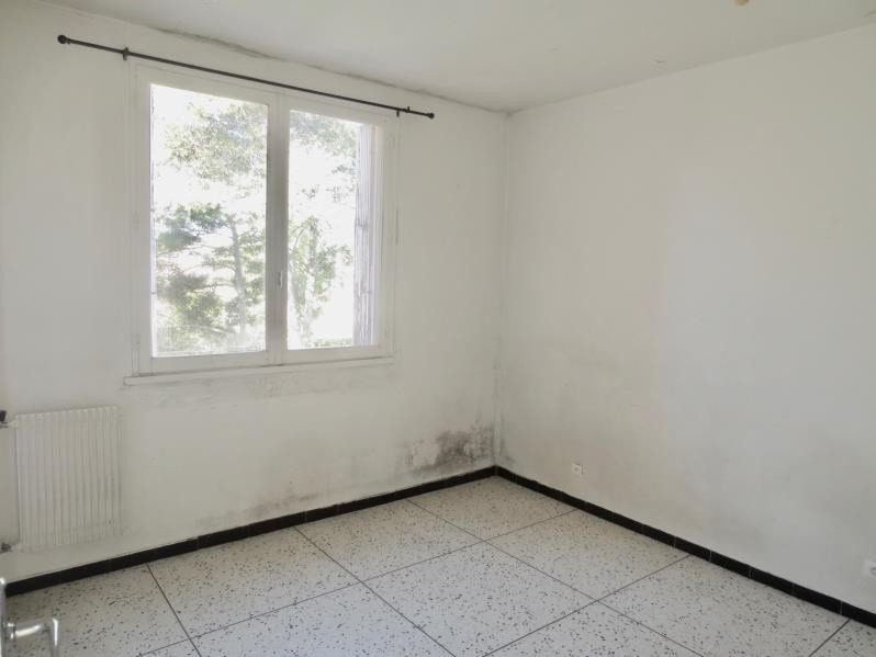 Sale apartment Montpellier 119 000€ - Picture 6