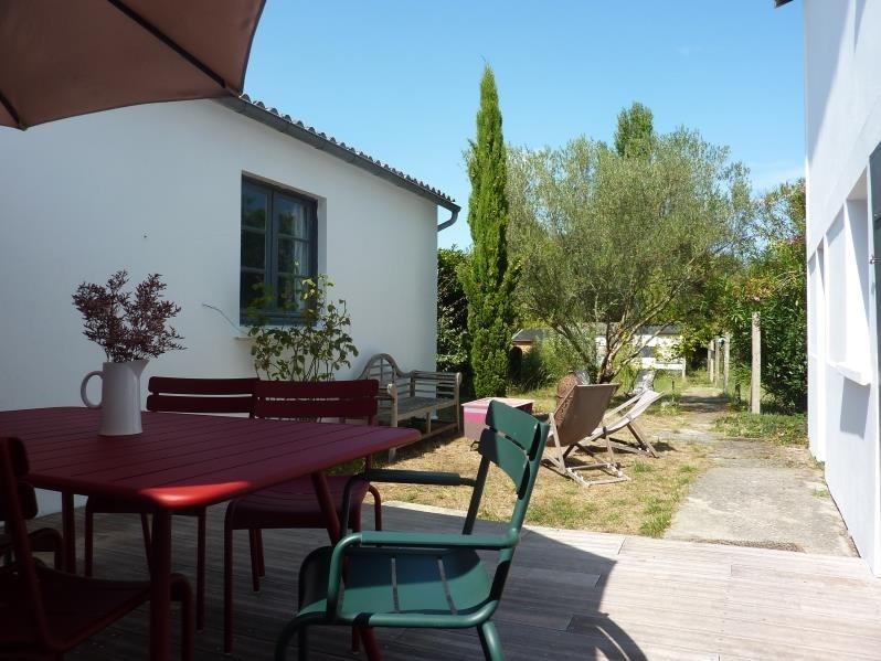 Vente maison / villa St trojan les bains 314000€ - Photo 2