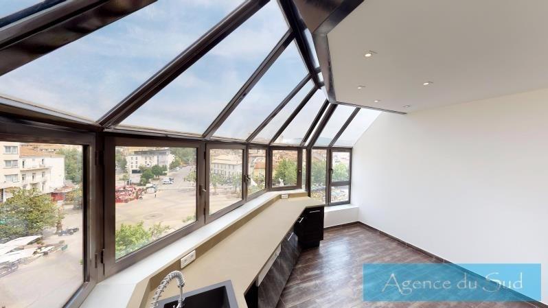 Vente de prestige loft/atelier/surface Aubagne 234000€ - Photo 5