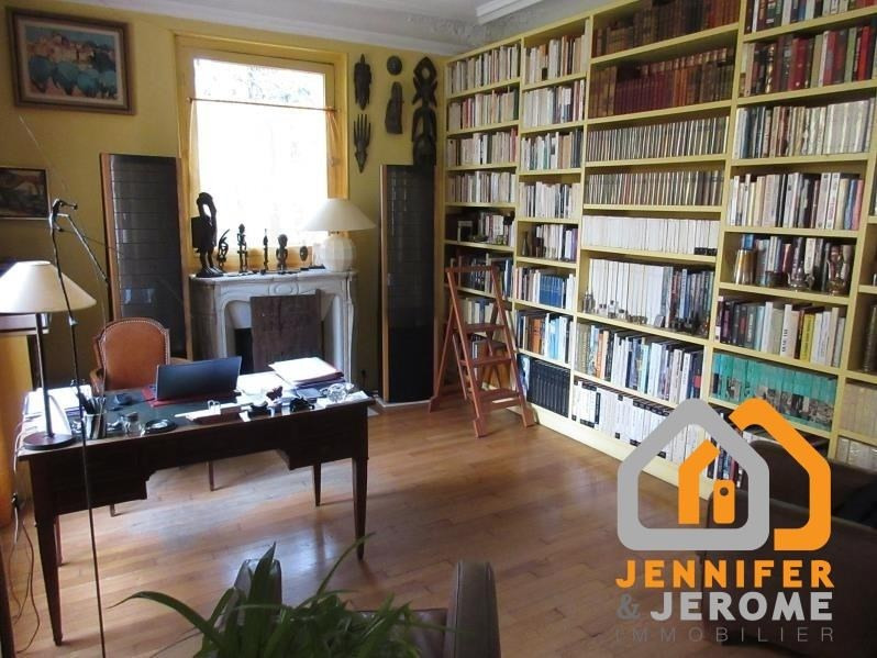 Vente maison / villa Eaubonne 869 500€ - Photo 5