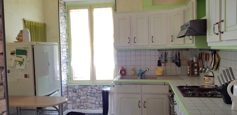 Vente appartement Oyonnax 72 000€ - Photo 7