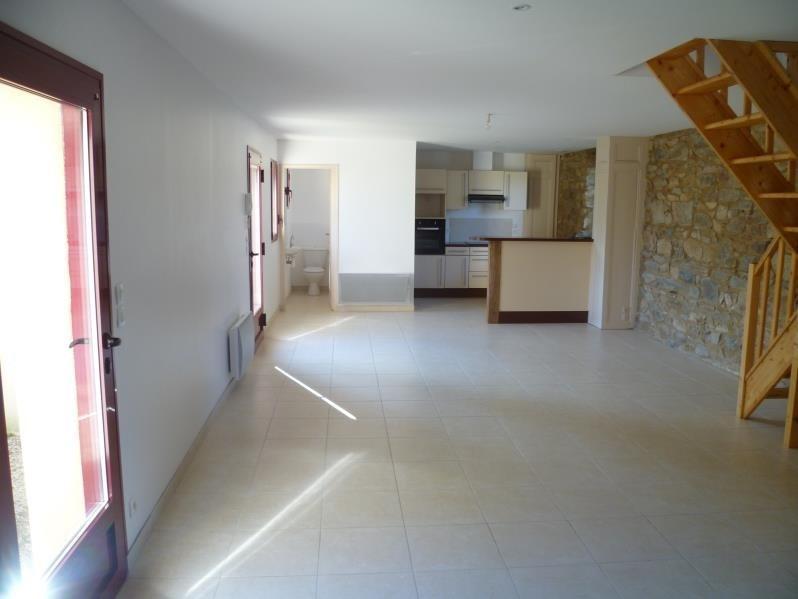 Sale house / villa St quay perros 250500€ - Picture 2