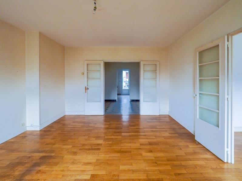 Vente appartement Grenoble 168000€ - Photo 11