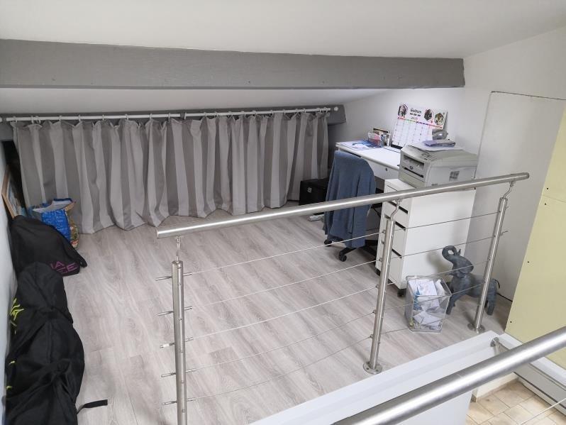 Sale house / villa La valette du var 399000€ - Picture 5