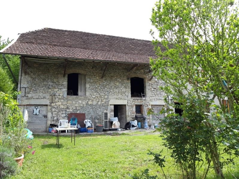 Vente maison / villa Yenne 149000€ - Photo 7