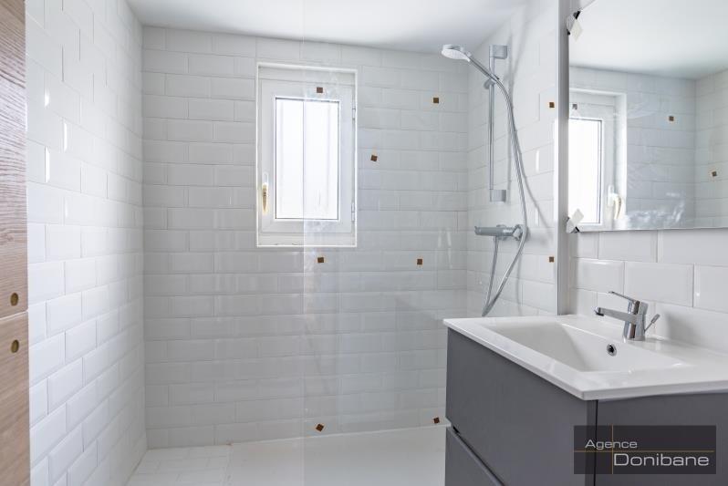 Vente appartement St jean de luz 284000€ - Photo 2
