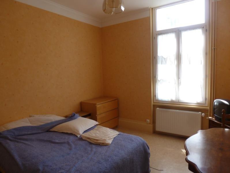 Sale building Vichy 420000€ - Picture 8