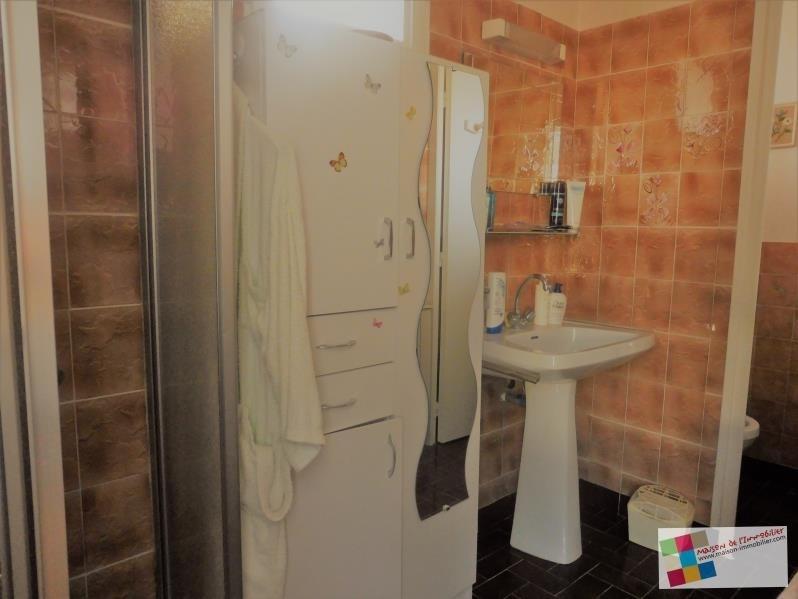 Sale house / villa Meschers sur gironde 231000€ - Picture 5