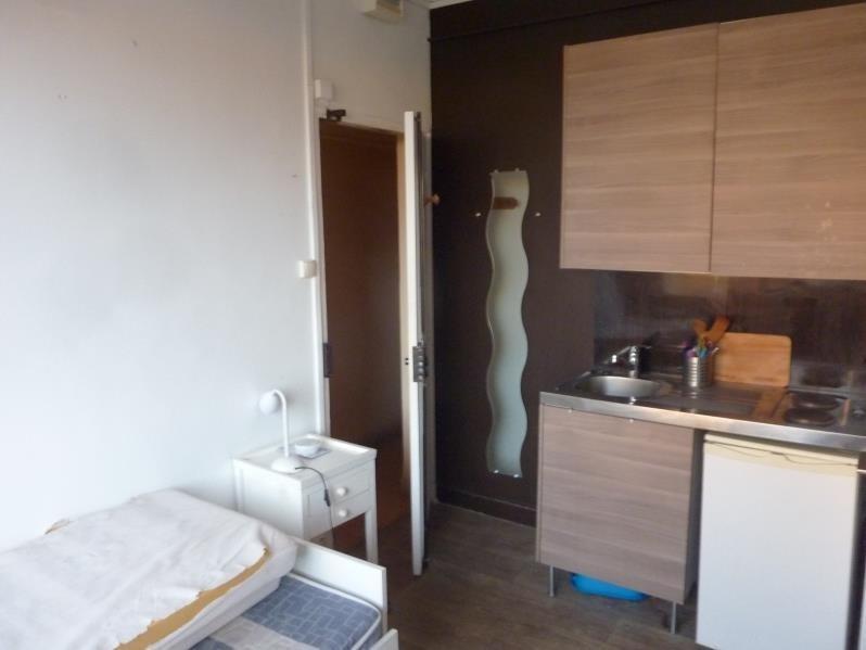 Location appartement Marseille 8ème 340€ CC - Photo 6
