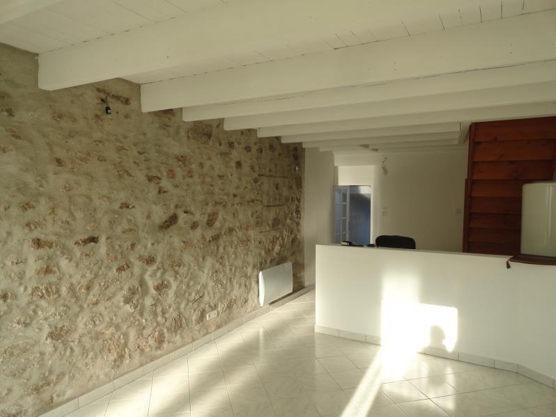 Vente maison / villa Cugand 85500€ - Photo 2