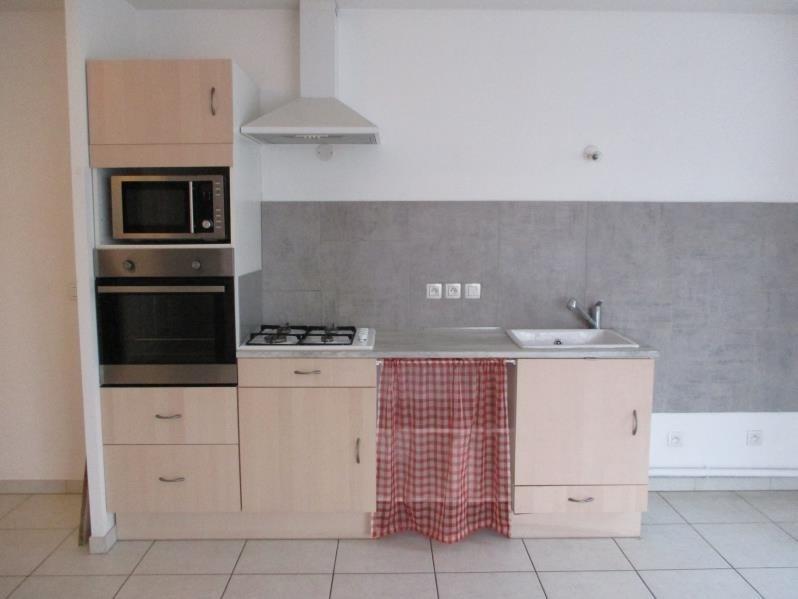 Verhuren  appartement Salon de provence 720€ CC - Foto 4