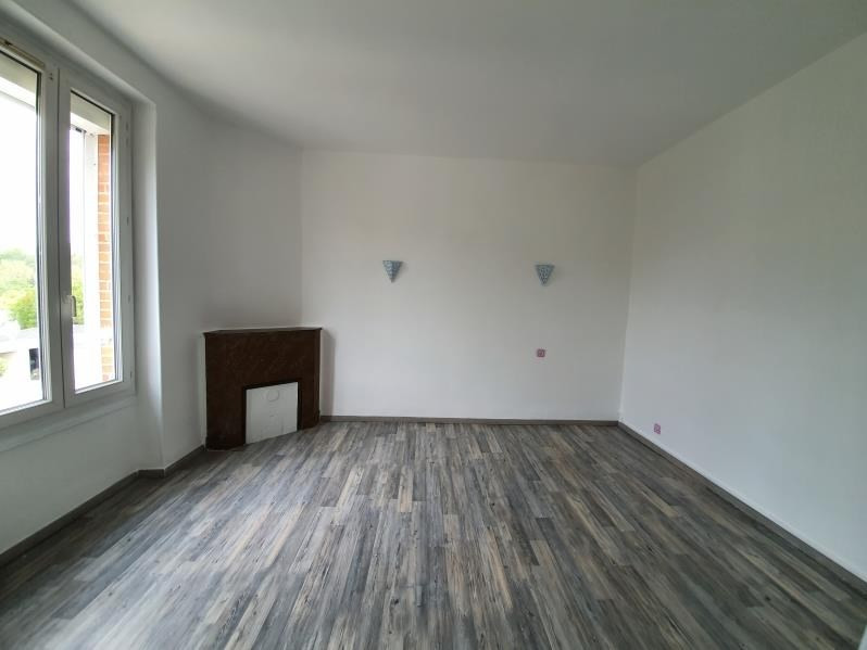 Location appartement Briare 495€ CC - Photo 4