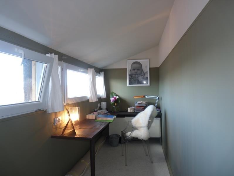 Sale apartment Agen 177500€ - Picture 7