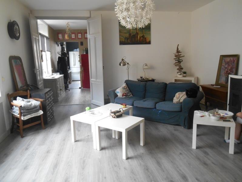Vente appartement Ceret 209000€ - Photo 7