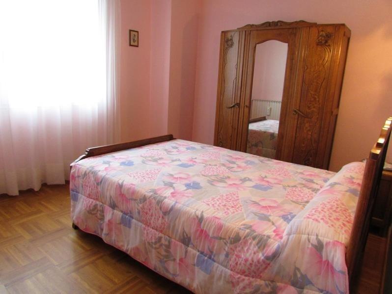 Sale house / villa St remy la vanne 210000€ - Picture 10