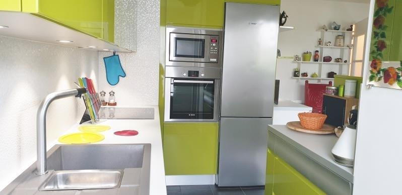 Vente appartement Suresnes 750000€ - Photo 3