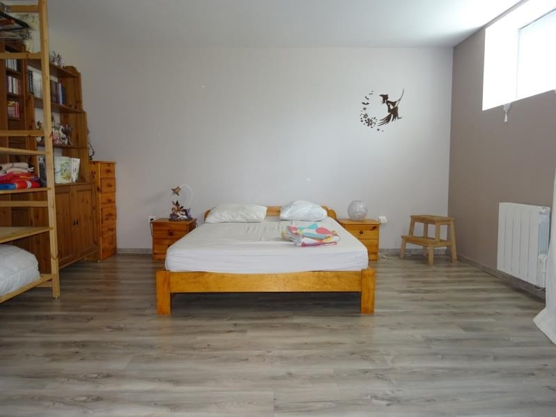 Vente appartement Troyes 98500€ - Photo 5