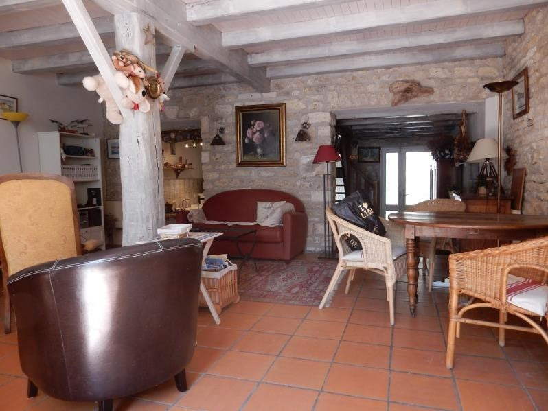 Vente maison / villa St pierre d'oleron 250 000€ - Photo 6