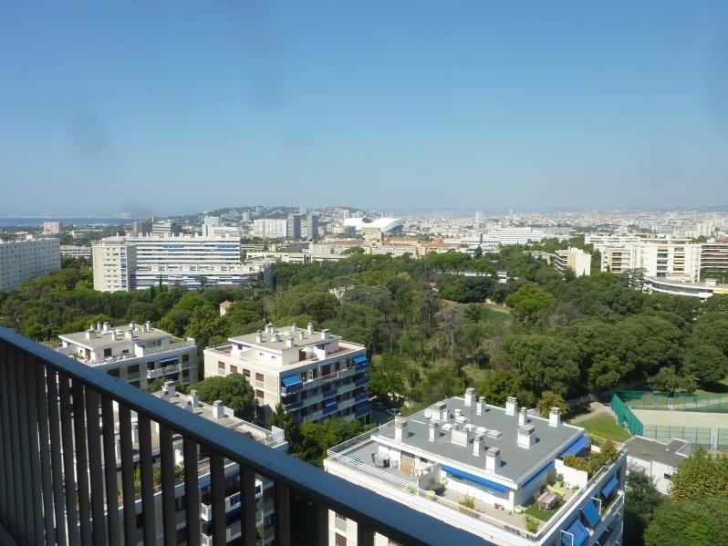 Location appartement Marseille 9ème 1000€ CC - Photo 9