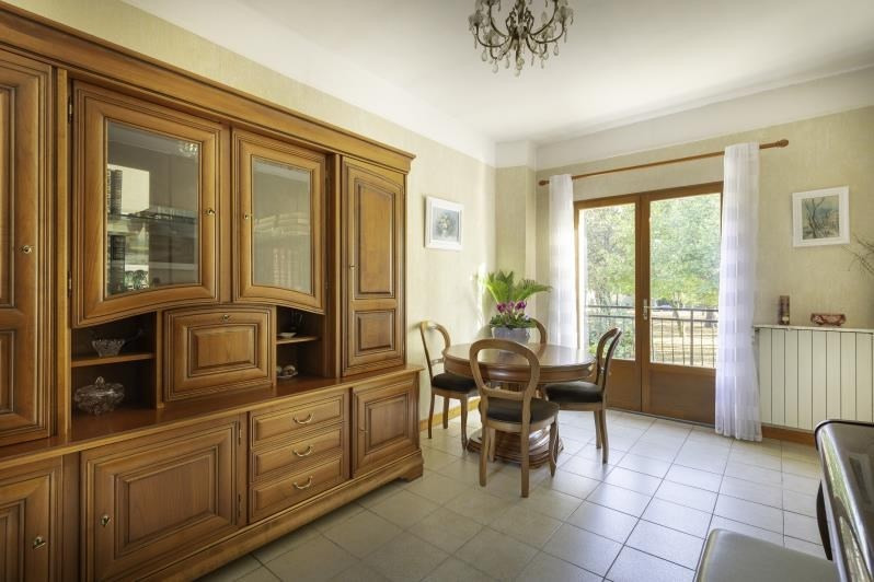 Sale house / villa Orly 410000€ - Picture 3