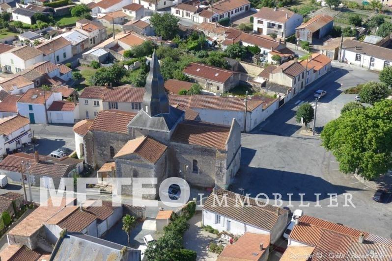Verkauf grundstück Triaize 26500€ - Fotografie 1
