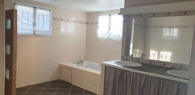 Sale house / villa Celle levescault 170000€ - Picture 2