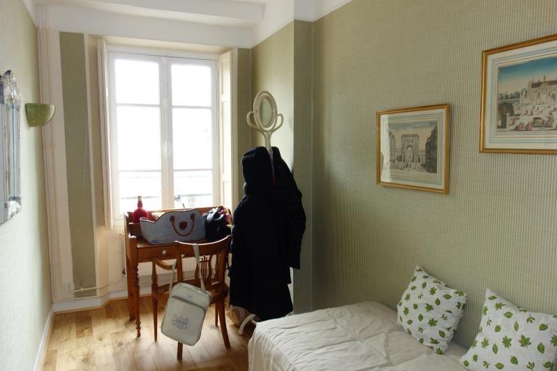 Sale apartment Versailles 842400€ - Picture 7