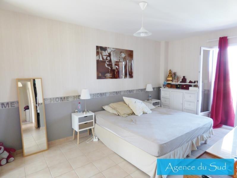 Vente de prestige maison / villa La ciotat 1240000€ - Photo 5