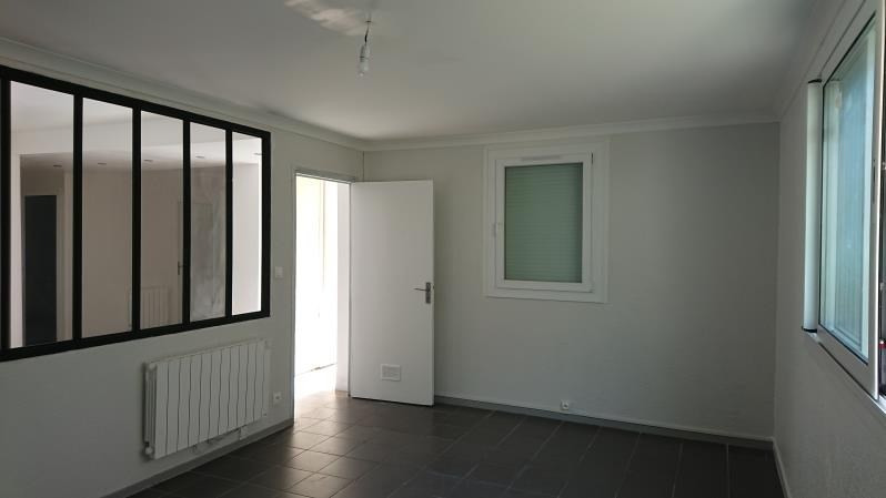 Rental house / villa Nimes 850€ +CH - Picture 5