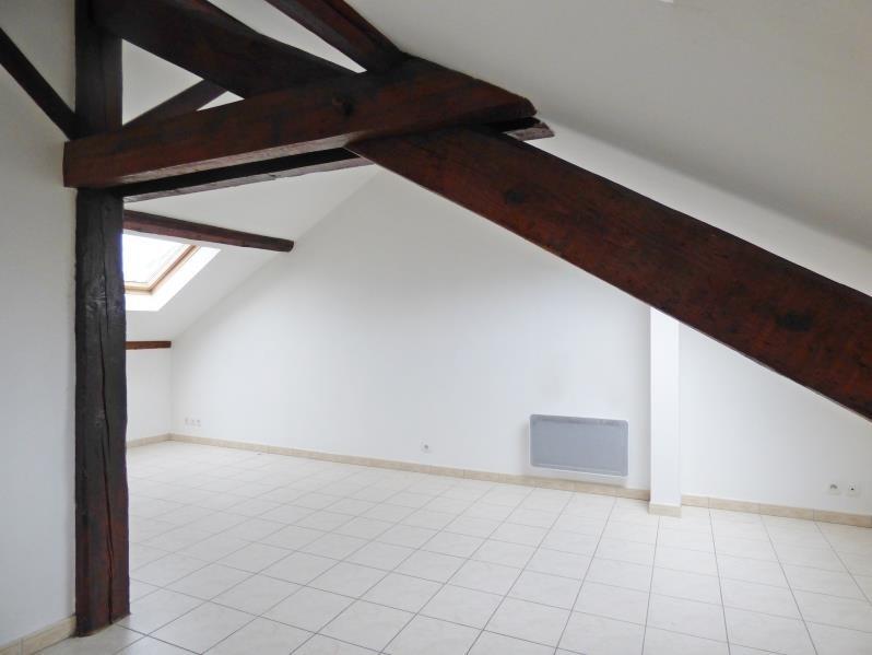 Vendita appartamento Aix les bains 139000€ - Fotografia 7