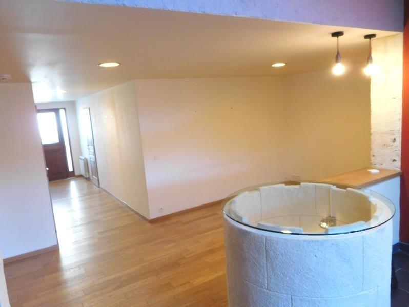 Rental house / villa St andre de cubzac 850€ CC - Picture 4