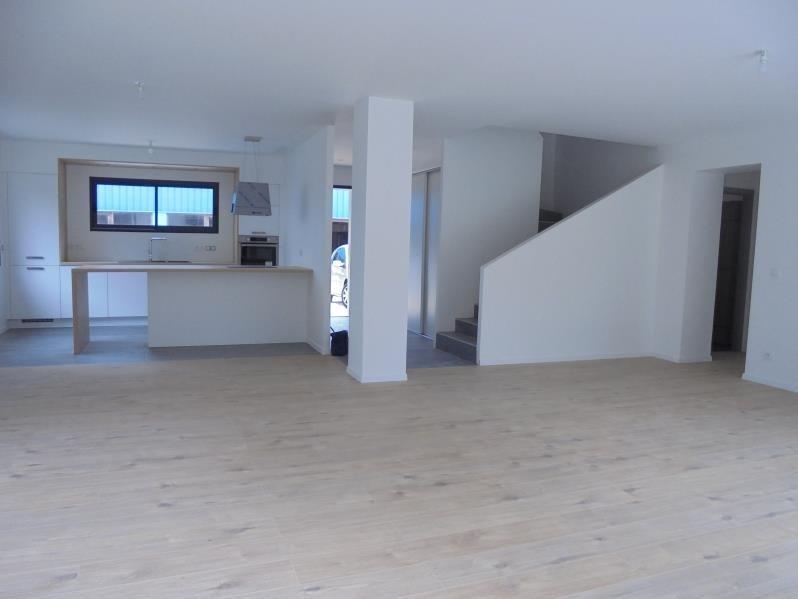 Vente maison / villa Scionzier 335000€ - Photo 2