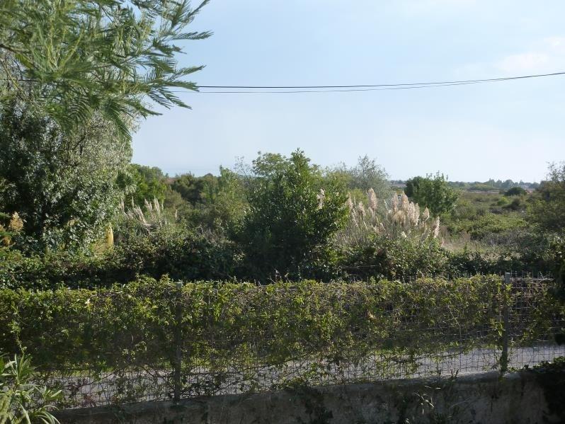 Vente maison / villa Le chateau d'oleron 375000€ - Photo 7