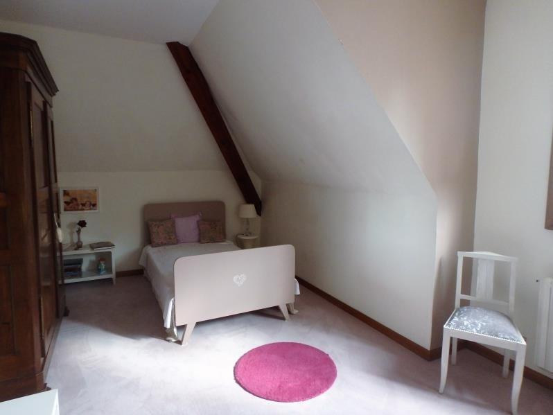 Sale house / villa Dossenheim sur zinsel 238000€ - Picture 8