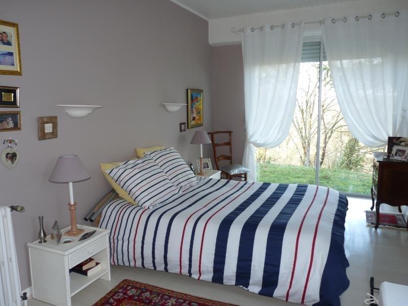 Sale house / villa Agen 260000€ - Picture 5