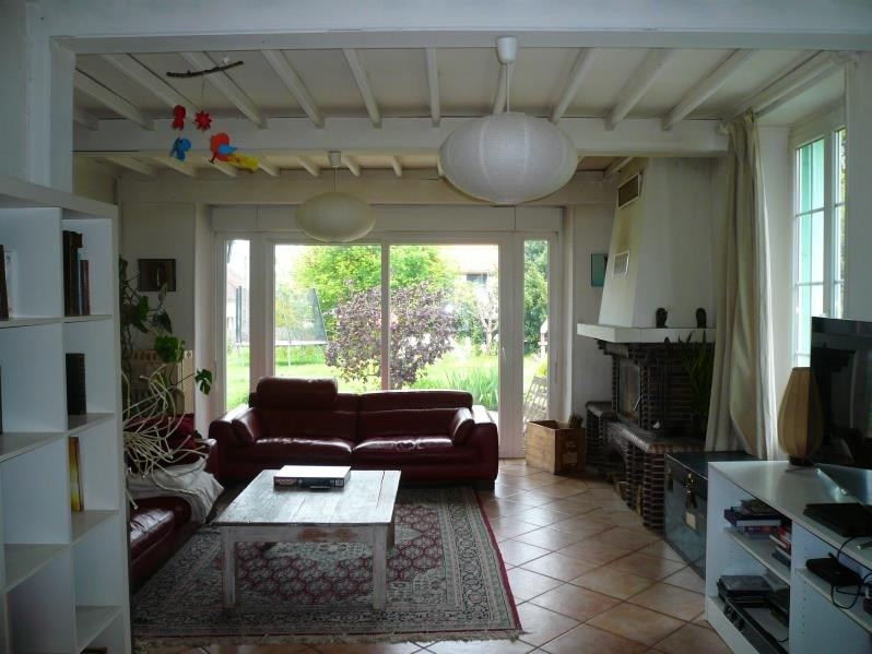 Vente maison / villa La ferte gaucher 354 000€ - Photo 7