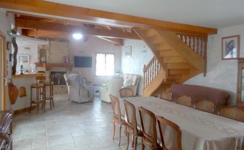 Vente de prestige maison / villa St trojan les bains 639000€ - Photo 7