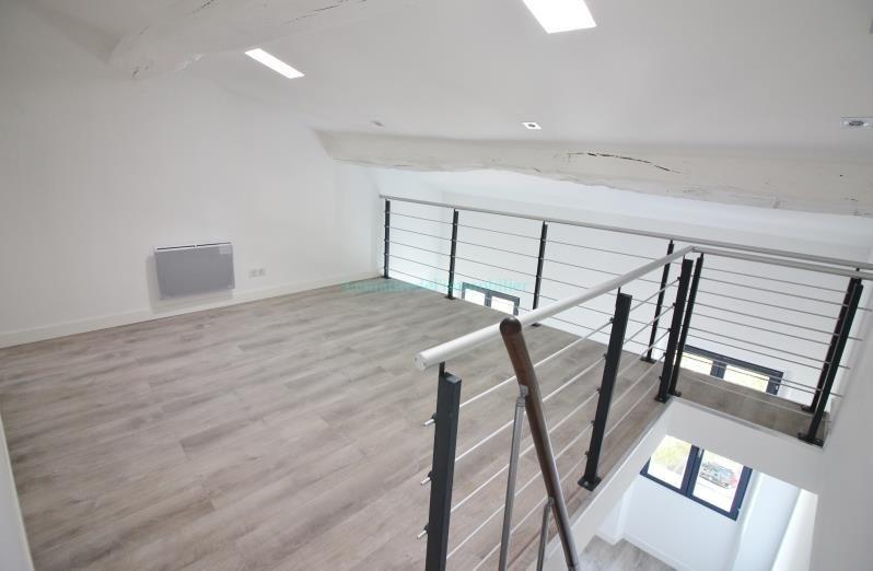 Vente appartement Saint cezaire sur siagne 149000€ - Photo 3