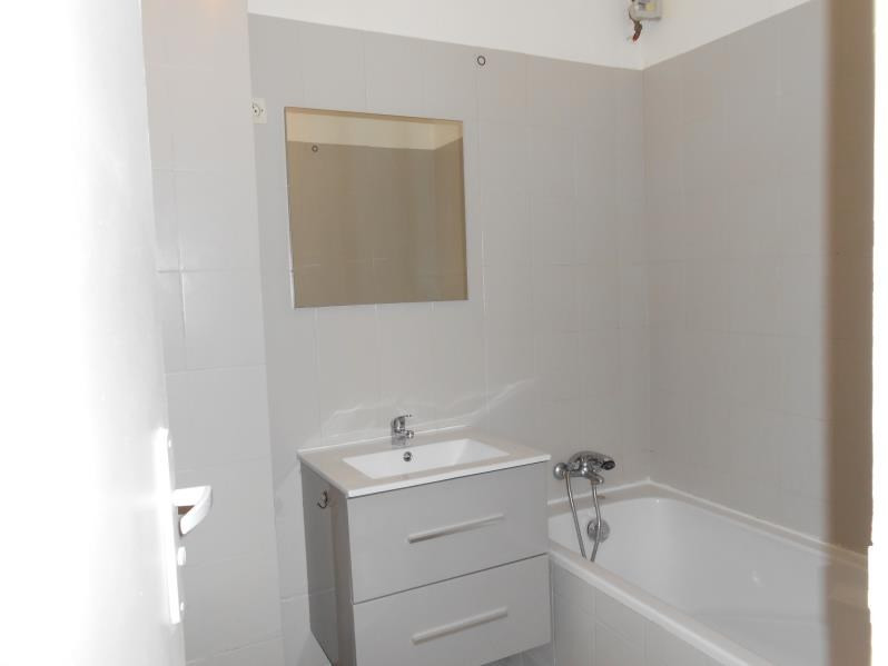 Vente appartement Vallauris 137 800€ - Photo 3