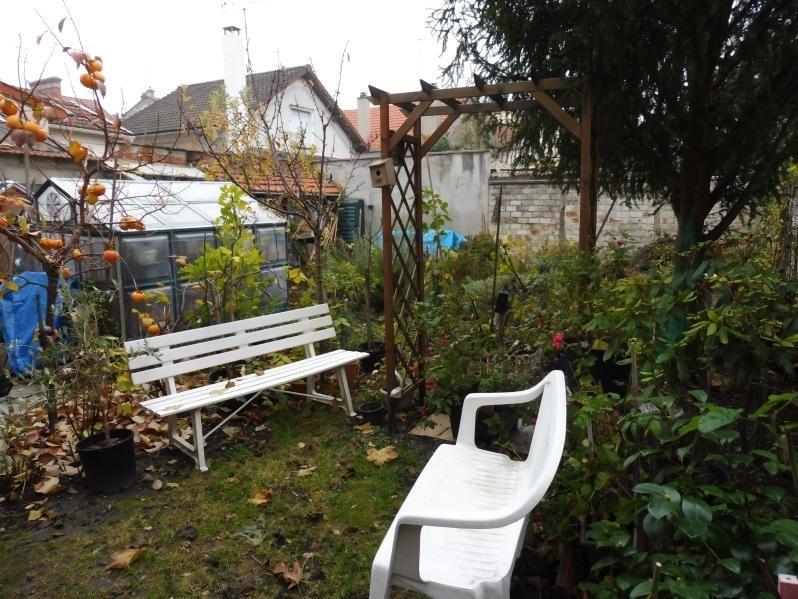 Sale house / villa Villemomble 449000€ - Picture 12