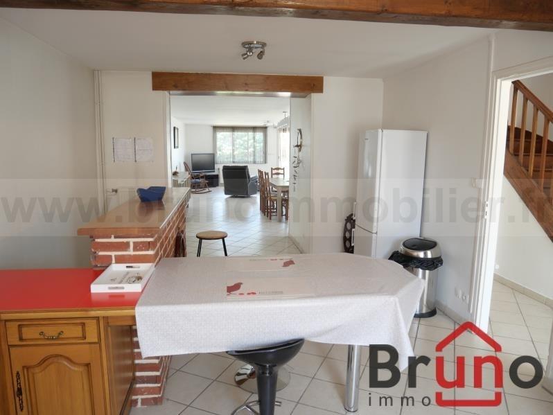 Vente maison / villa Le crotoy 299900€ - Photo 7