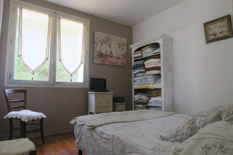 Vente appartement Royan 159 500€ - Photo 7