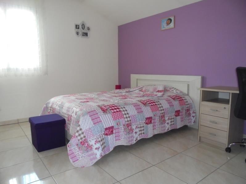 Vente appartement Scionzier 235000€ - Photo 6