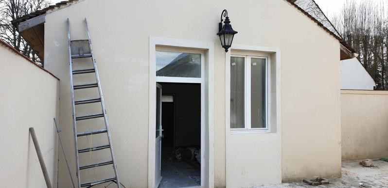 Vente maison / villa Montfort-l'amaury 196 000€ - Photo 3