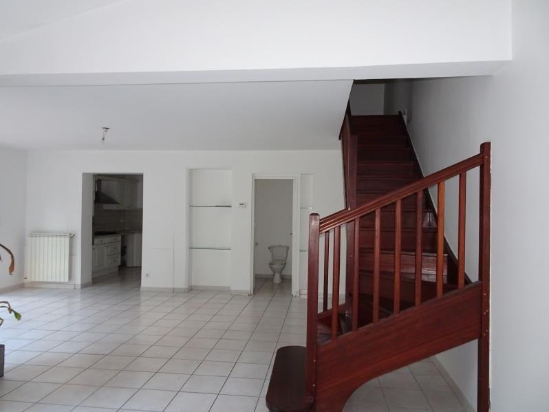 Location maison / villa Toulouse 1930€ CC - Photo 2