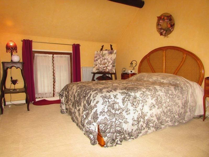 Sale house / villa La ferte gaucher 185000€ - Picture 6