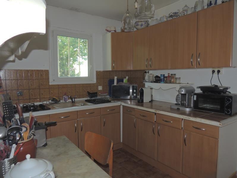Sale house / villa Soumoulou 170900€ - Picture 5